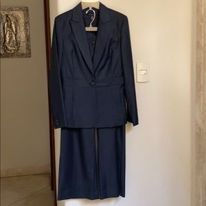 Kenneth Cole NY Suit